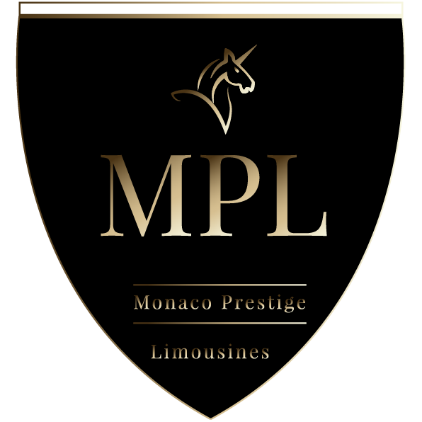 MPL-logo-2