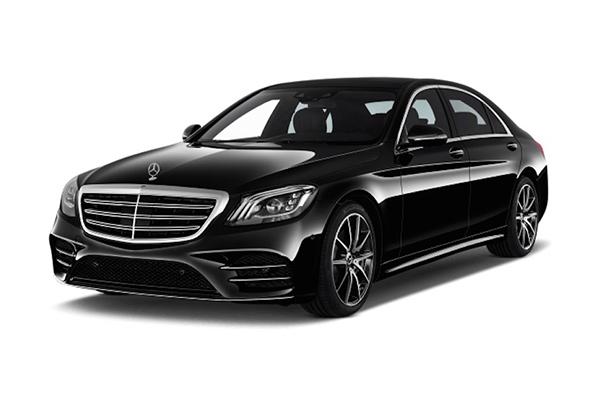S56°-monaco-prestige-limousines