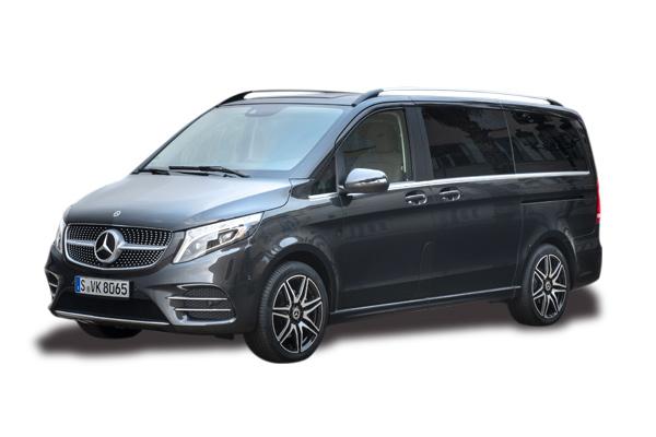 mercedes-v-class-monaco-prestige-limousines