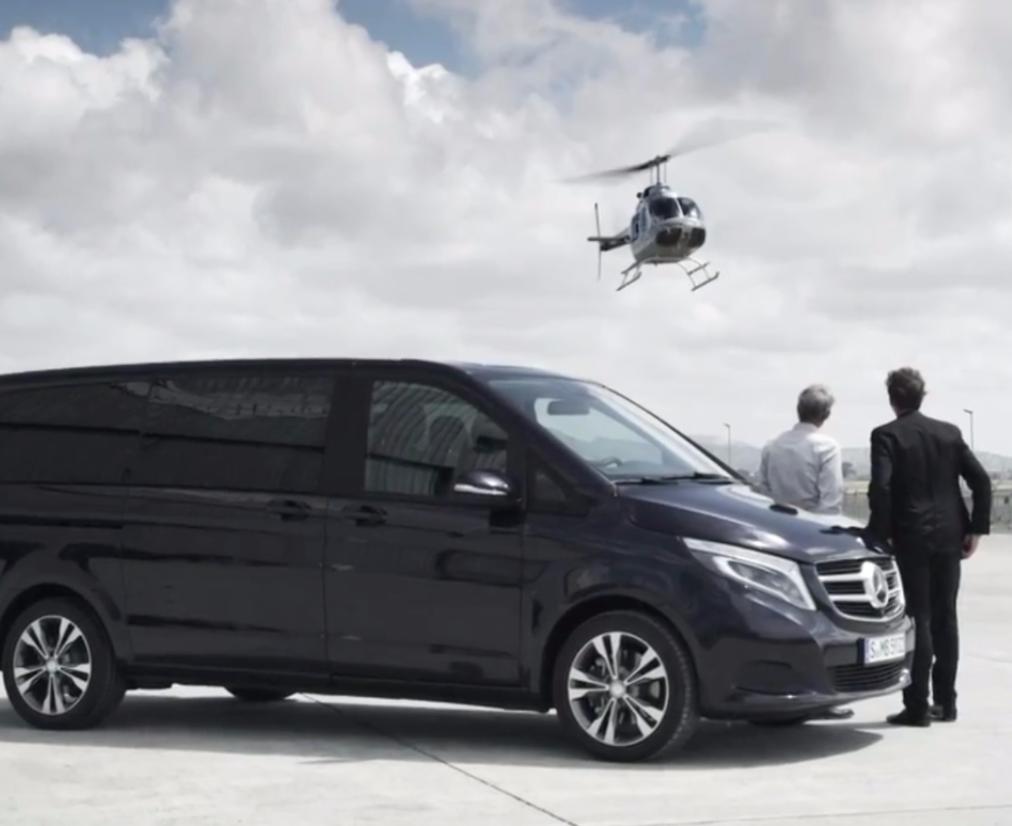 monaco-prestige-limousines-heliport