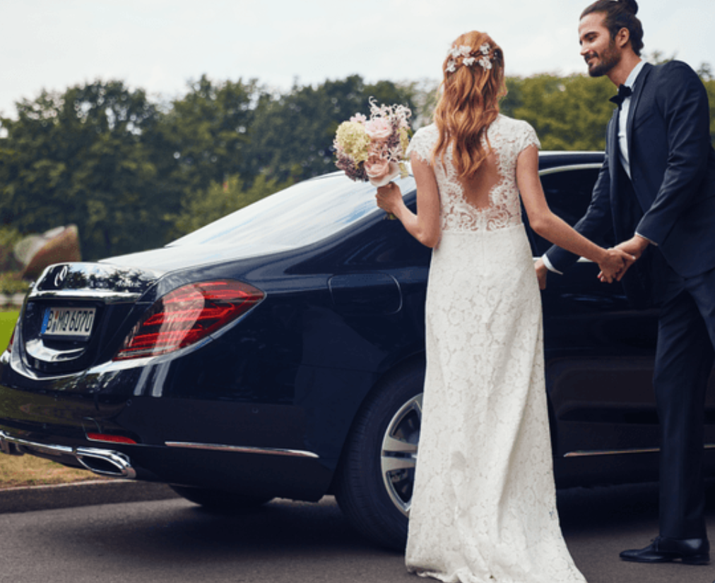 monaco-prestige-limousines-wedding