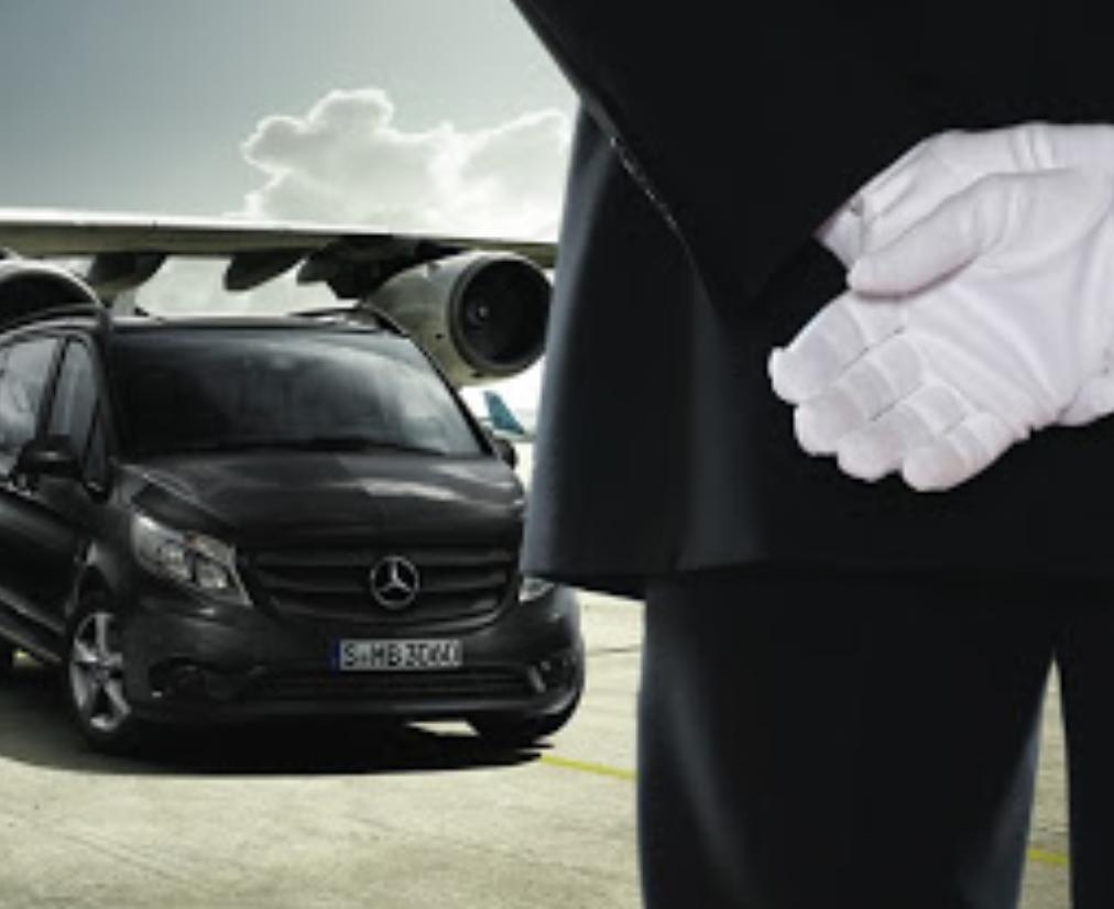 monaco-prestige-limousines-transfert