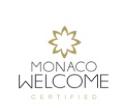monaco-prestige-limousines-welcome-office